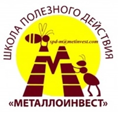 http://www.metalloinvest.com/sustainability/regional-development/school-of-communal-good/
